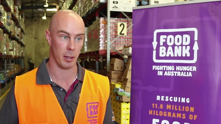 Chris-Lynn-Foodbank-Presentation-still