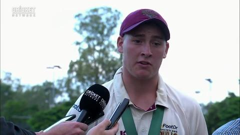 Matthew-Renshaw-Interview-still
