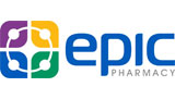 epic pharmacy logo